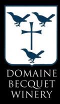 Domaine Becquet