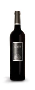 Niner 2010 Cabernet Sauvignon