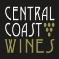Central Coast Wines