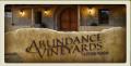 Abundance Vineyards