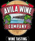 Avila Wine Company