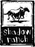 Shadow Ranch Vineyard