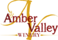 Amber Valley Vineyards and Winery