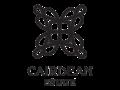 Cairdean Estates