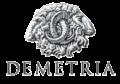 Demetria Estate