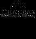 Charbay Winery & Distillery