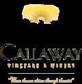 Callaway Vineyard & Winery