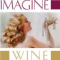 Imagine Wine