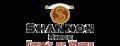 Shannon Ridge Winery