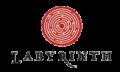 Labyrinth Wine