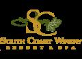 South Coast Winery logo