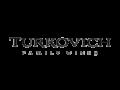 Turkovich Family Wines