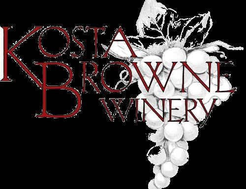 Kosta Browne Logo