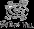 Phillips Hill Estates