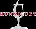 Hunnicutt Wine