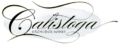 Calistoga Orthodox Wines