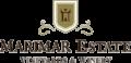 Marimar Estate Vineyards & Winery
