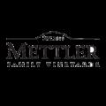 Mettler Family Vineyards