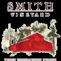 Smith Vineyard