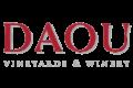 Daou Vineyards