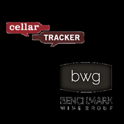 CT BWG logos