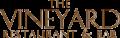 The Vineyard Restaurant & Bar