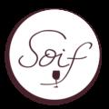 Soif Restaurant & Wine Bar