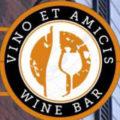 Vino et Amicis Wine Bar
