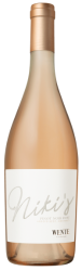 Niki's Pinot Noir Rose