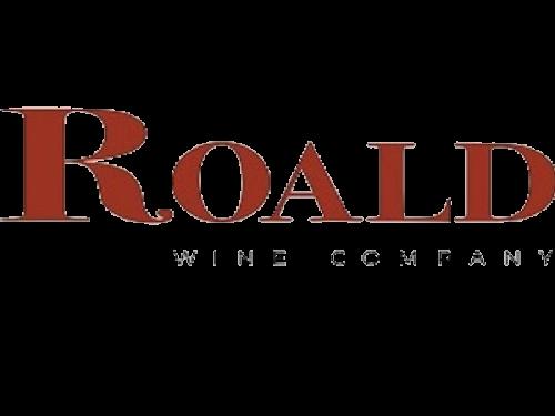 Roald Wine Company logo