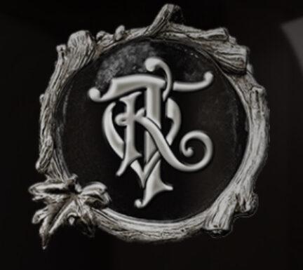 To Kalon Vineyard Logo