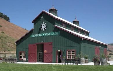 Dierberg Starlane Winery