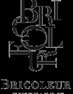 Bricoleur logo