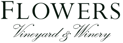 Flowers Vineyards and Winery Logo