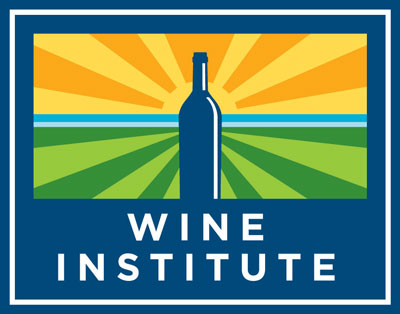 Wine Institute