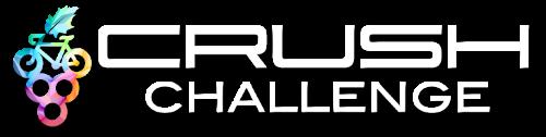 Crush Challenge logo