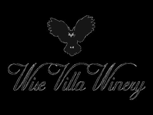 Wise Villa logo