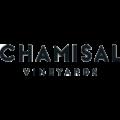 Chamisal Vineyards