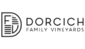Dorcich Family Vineyards
