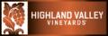 Highland Valley Vineyards