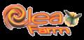 Olea Farm