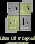 Olive Oil & Beyond