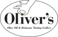 Oliver's Olive Oil and Balsamic Tasting Gallery