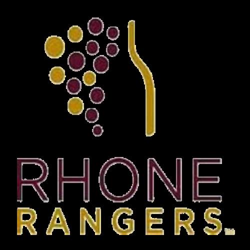 Rhone Rangers logo