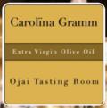 Carolina Gramm
