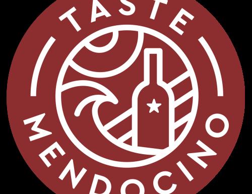 TasteMendo Logo