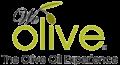 We Olive – Pasadena