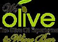 We Olive and Wine Bar – La Jolla