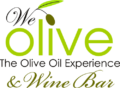 We Olive & Wine Bar– San Juan Capistrano