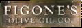 Figone's Olive Oil Tasting Room